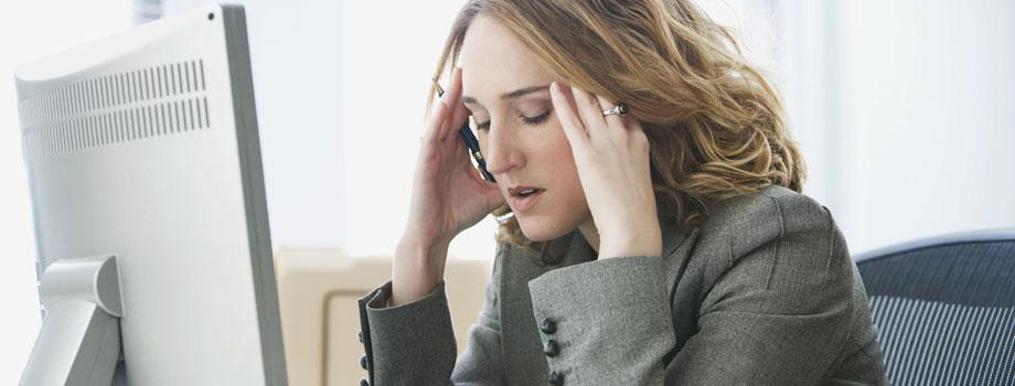 résister au stress par le coaching