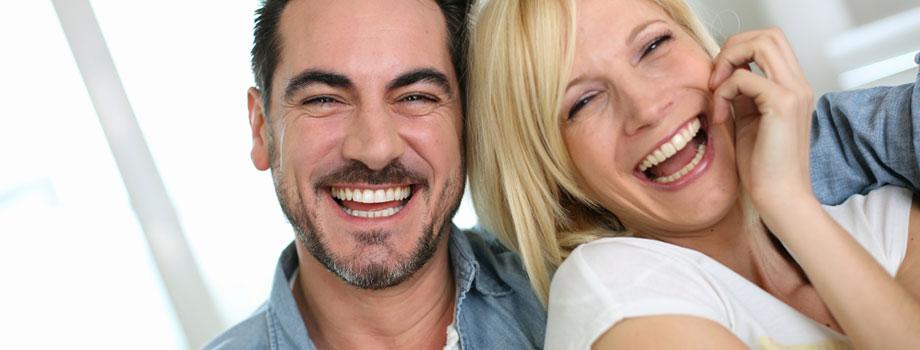 Retrouvez équilibre coaching de couple