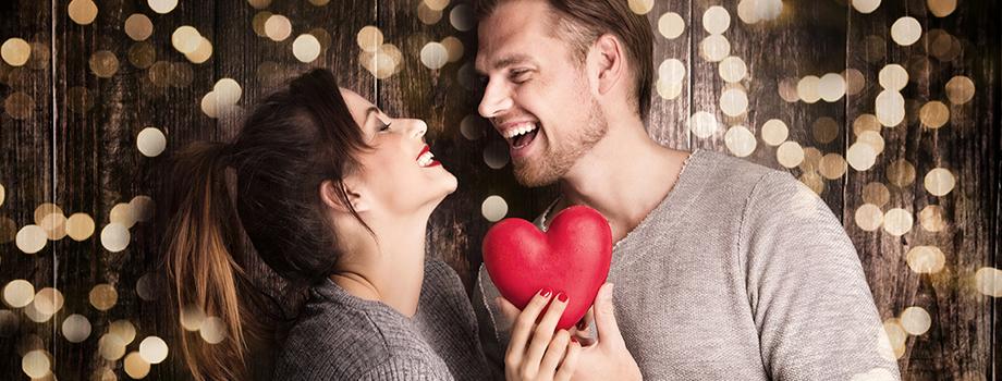 Relations et couples