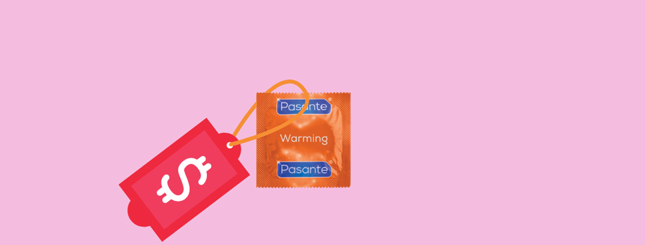 Condom-preservatif-price-prix