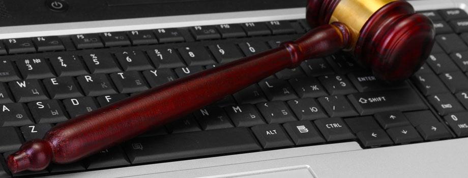 divorcer en ligne